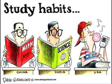 Critical essays on american humor